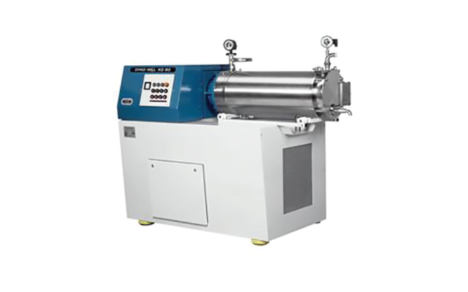 Capsugel-MicronizationTechnology-Carousel4.png#asset:8257