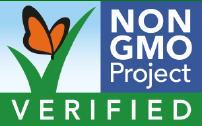 CapsugelGraphics-00-CertificationIcons-nongmo.png#asset:7628