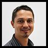 Julien-Lamps-Webinar.png#asset:40210