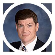Matt-Richardson-VID.png#asset:42602