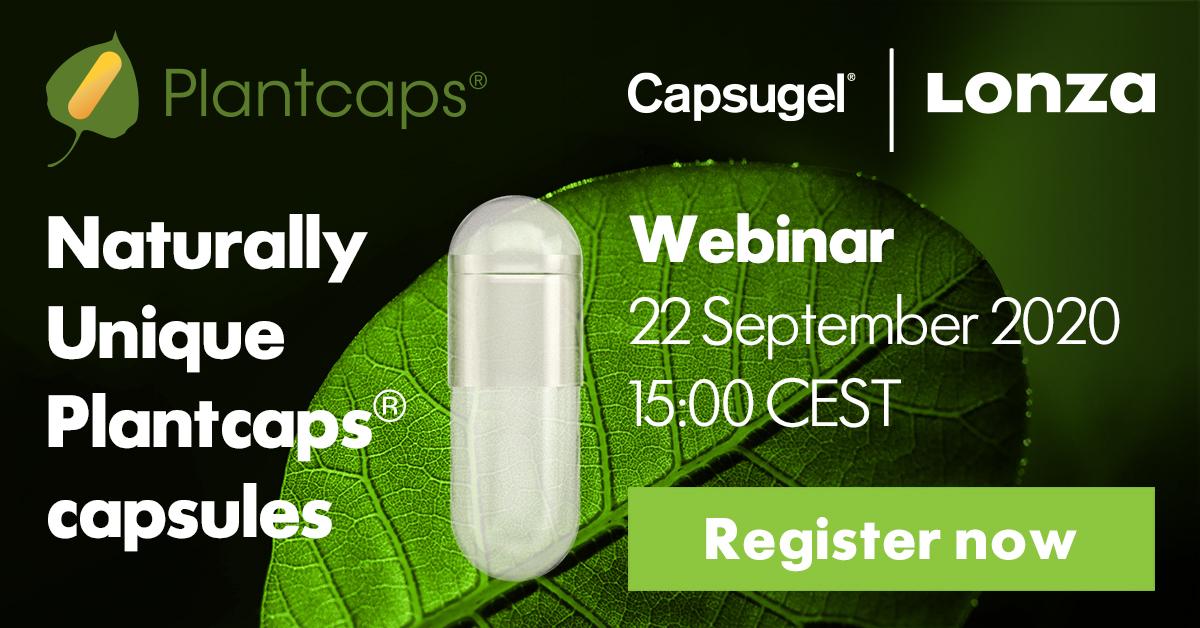 WebinarPlantcaps_09_2020_1200x628pix_v1.jpg#asset:43706
