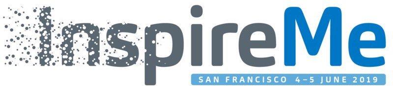 Inspireme-logo.jpg#asset:30361